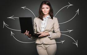 ייעוץ ניהולי – חשיבה ותכנון אסטרטגי