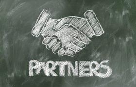 מדוע להיעזר באנשי מקצוע בהקמת עסק?