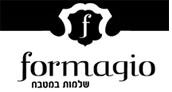 חברת פורמג'ו