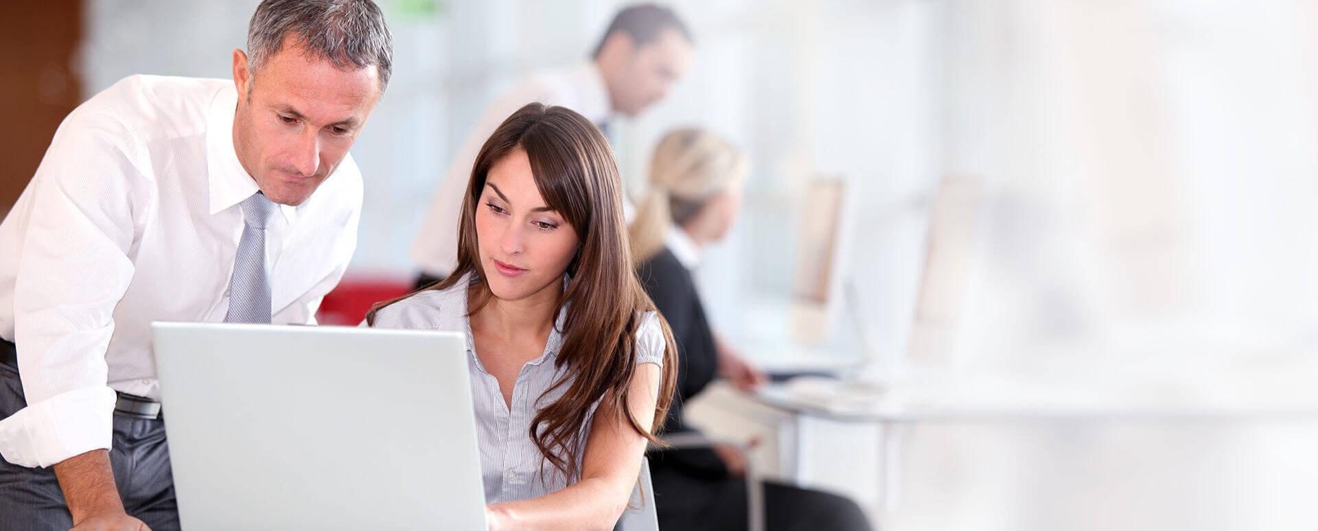 טיפים לניהול עובדים עם חברת X2Y ייעוץ וליווי עסקים