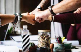 איך יוצרים פיתוח עסקי מוצלח