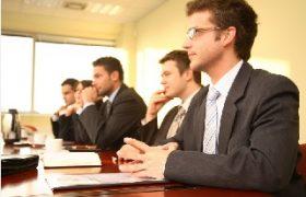 טיפים להצלחה בעסקים