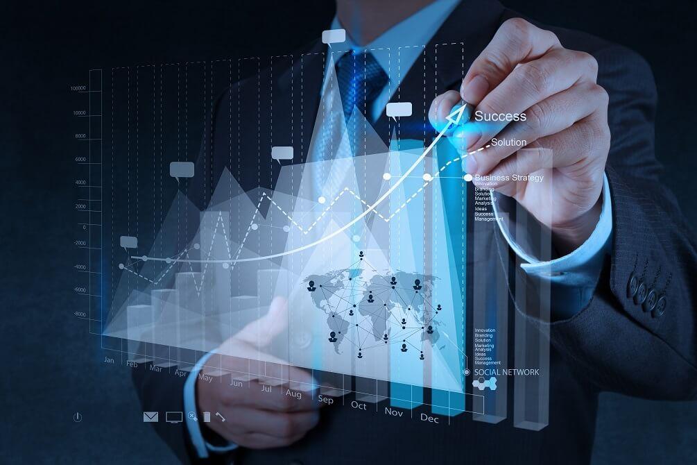 שימוש במאמנים עסקיים להתייעלות העסק