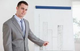 מידע מקצועי על אימון עסקי
