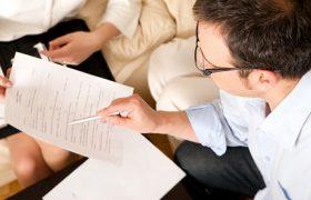 ייעוץ לעסקים – מה חשוב לדעת?