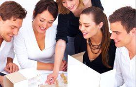 מאמנים עסקיים למה צריך אותם?