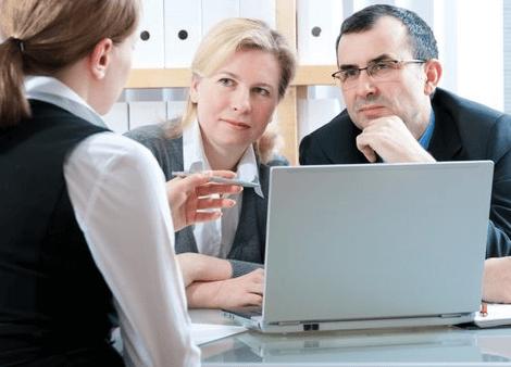 פיתוח עסקי חכם ומדויק