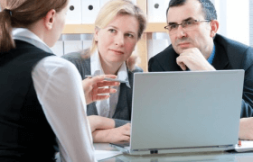 ייעוץ עסקי בתחום האינטרנט