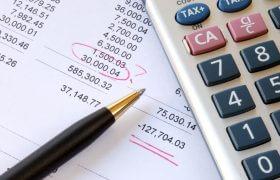 ייעוץ עסקי לעסקים במשבר