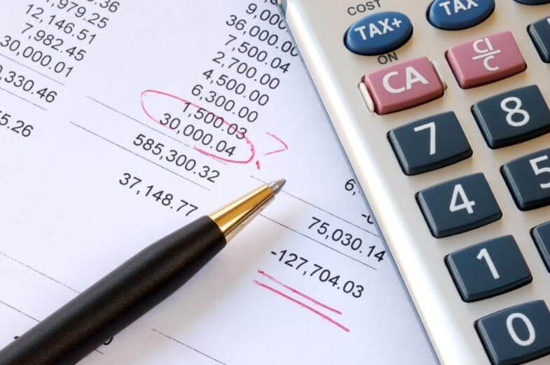ניהול עסק רווחי בעזרת X2Y
