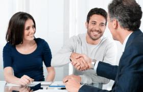 ייעוץ עסקי לסטארטאפים
