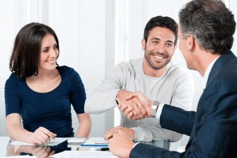 איך לנהל עסק מצליח