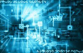 ייעוץ עסקי טכנולוגי