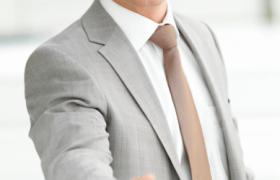 ייעוץ עסקי בתחום ההייטק