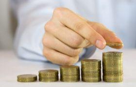 הלוואות ללא ריבית – למי מגיע וכיצד לקבל ?