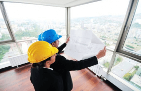 ייעוץ עסקי לאדריכלים