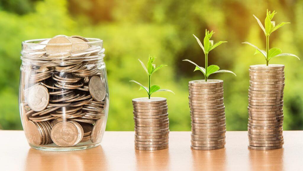 הגדלת מחזור מכירות לעסקים