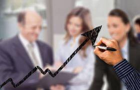 שירותי ייעוץ עסקי ופיננסי לעסקים קטנים ובינוניים