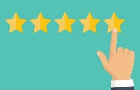 איך לשמר לקוחות בעסק שלך