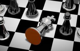 כיצד מתבצע תהליך ייעוץ עסקי