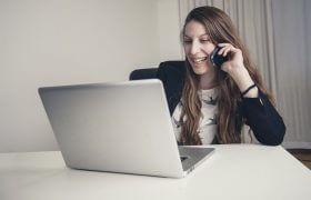 איך ליצור חווית לקוח שתגרום ללקוחות שלכם לעבוד בשבילך