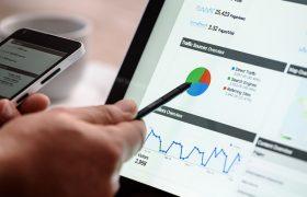 ייעוץ עסקי לחסכון בעלויות