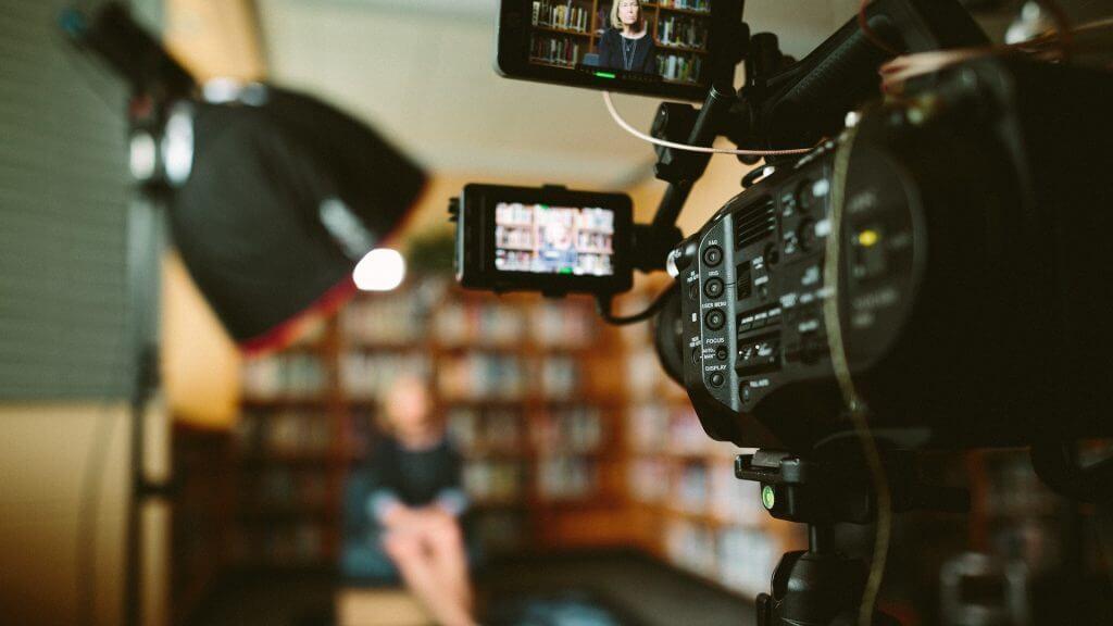 סרטון תדמית למיתוג העסק