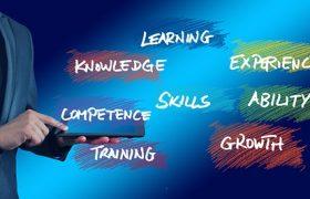 שיווק עסקים – כל המידע שבעל עסק צריך לדעת