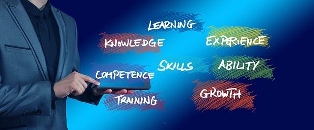 אימון עסקי לבעלי עסקים, יזמים, מנהלים ובעלי תפקידים בכירים