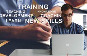 אימון עסקי – שאלות ותשובות