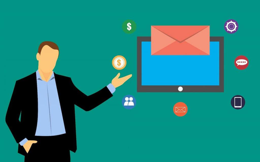 ייעוץ עסקי לחברות וארגונים גדולים