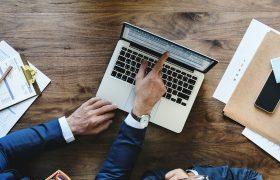דגשים וטיפים לשיווק עסק חדש
