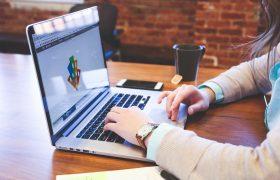 פתרונות שיווק דיגיטליים לעסקים