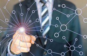 ייעוץ עסקי אסטרטגי IT