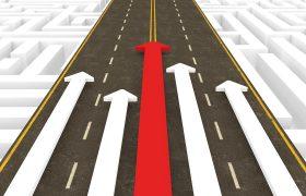 כתיבת תכנית שיווקית לעסקים