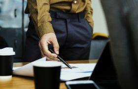 ההבדלים בין ייעוץ עסקי לליווי עסקי