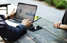ייעוץ וליווי עסקי לבעלי עסקים קטנים