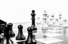 ייעוץ ארגוני – כל הפתרונות עבור העסק שלך