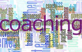 השלבים בבחירת מאמן עסקי