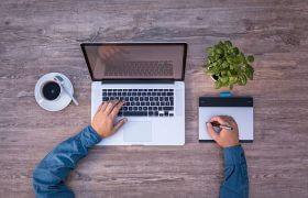 אימון עסקי – מה מהותו ולמי הוא מתאים?