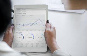 הגדלת מחזור מכירות לעסקים קטנים ובינוניים