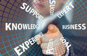 הערכת עלויות של יועץ עסקי