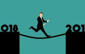 ייעוץ ודרכי פעולה לעסקים קטנים