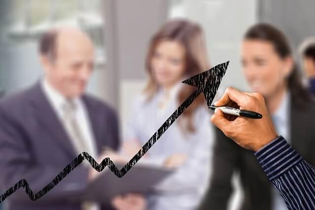 בחירת חברת ייעוץ כלכלי