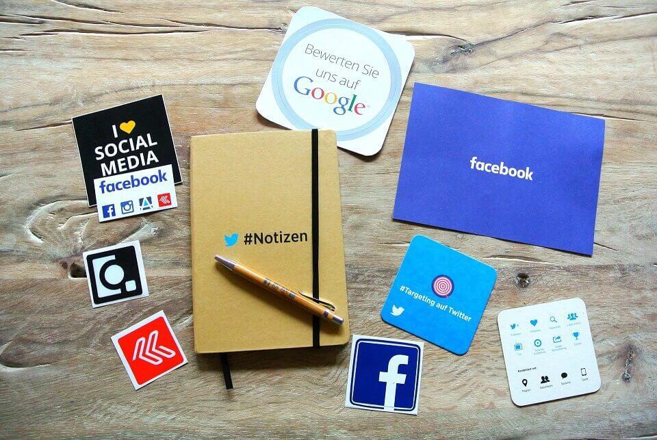 פלטפורמות שיווק דיגיטליות לעסקים