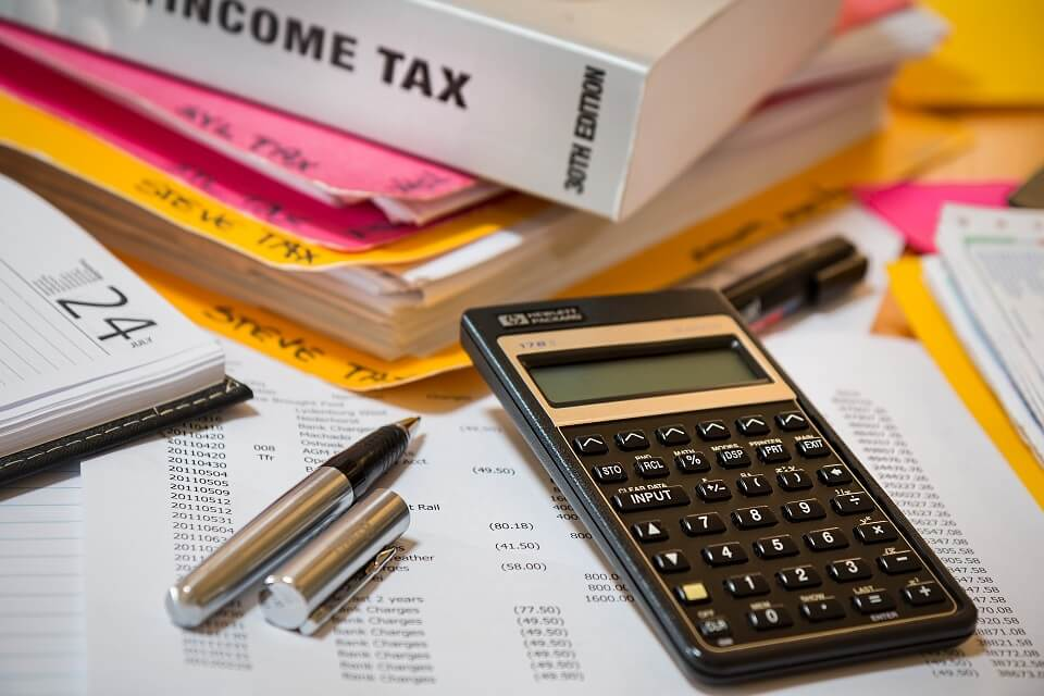 בדיקת כדאיות כלכלית לעסקים