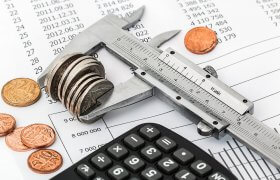 מהי כדאיות כלכלית עסקית?