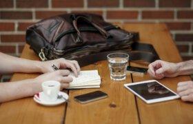 איך לגייס עובדים טובים לעסק שלך?