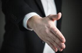 הדרכת אנשי מכירות להגדלת הרווחיות העסקית