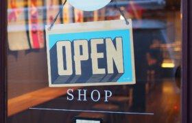 הקמת עסק בישראל – כל מה שרציתם לדעת
